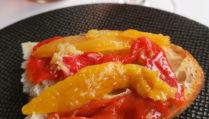 poivrons-confits-a-lhuile-dolive-ail-anchois-et-citron