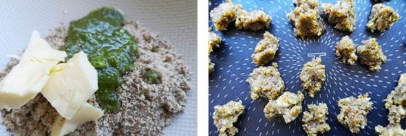crumble-melanger-ingredients
