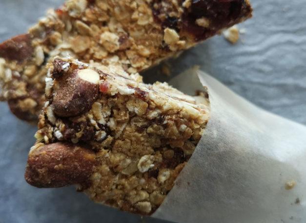 barres-de-cereales-gourmandes