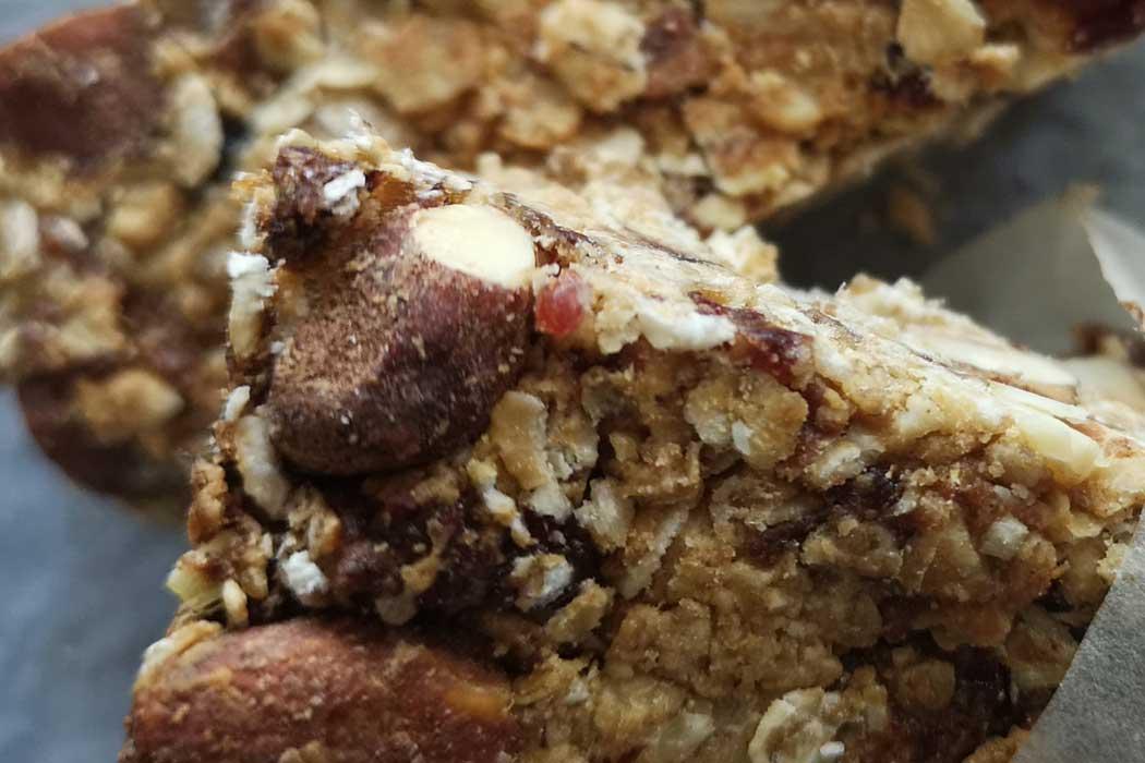 barres-de-cereales-gourmandes-cooked