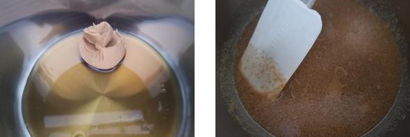 melanges-beurre-cacahuete-avoine-amandes