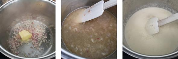 echalote-beurre-sale-vin-blanc-des-fromage
