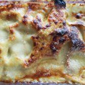 lasagnes-aux-champignons-creme-de-compte-estragon-cooked