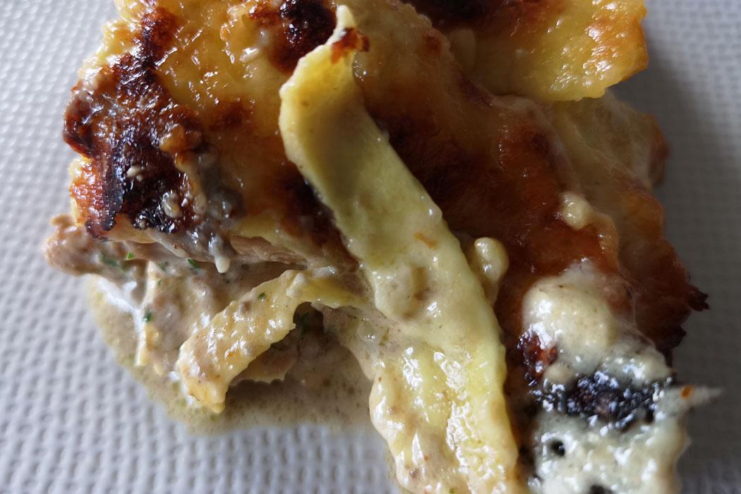 lasagnes-aux-champignons-creme-de-compte-estragon
