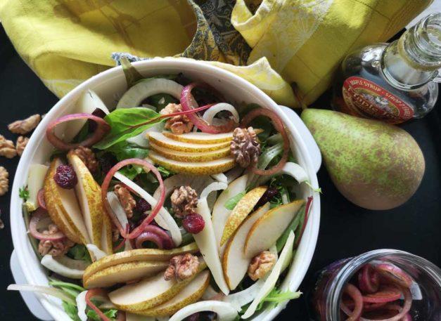 salade-d-automne