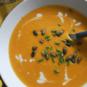 veloute-butternut-carottes-graines
