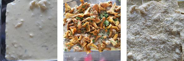 verser-sauce-comte-feuilles-lasagne-rape