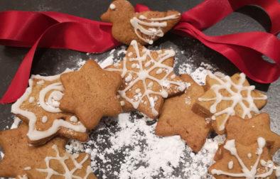 biscuit-de-noel