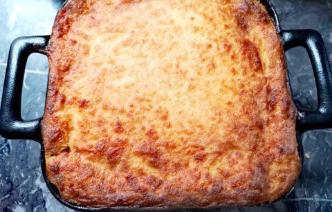 butternut-traite-comme-une-moussaka