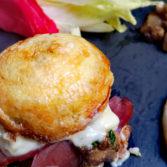 hamburger-reblochon