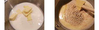 preparation-galettes-avoine