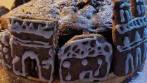 cake-aux-pommes-et-aux-epices