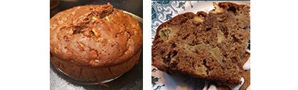 cake-aux-pommes-et-aux-epices-cuit