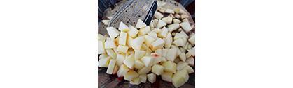 melange-pommes