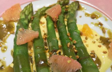 asperge-vinaigrette-pistache