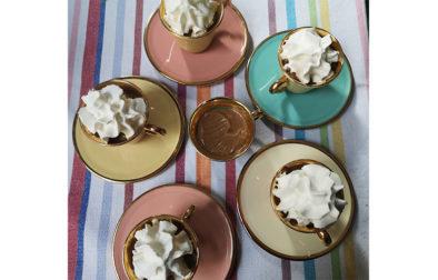 cafe-viennois-recette